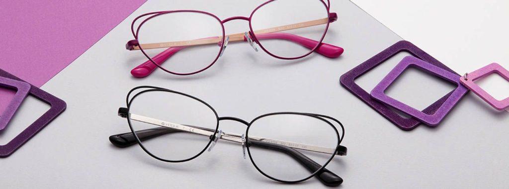 okulary-korekcyjne-vogue-eyewear