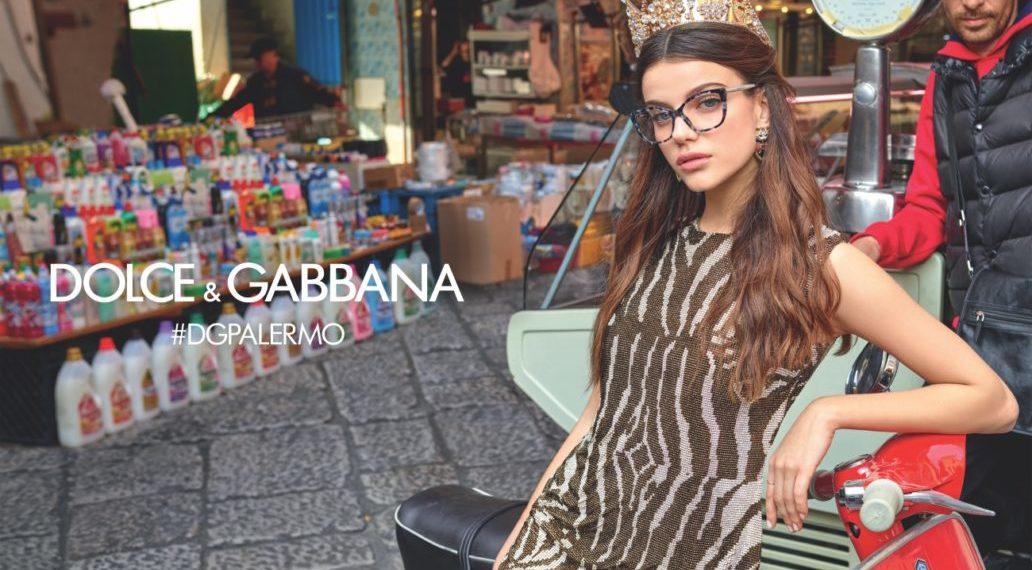 dolcegabbana-okulary-korekcyjne