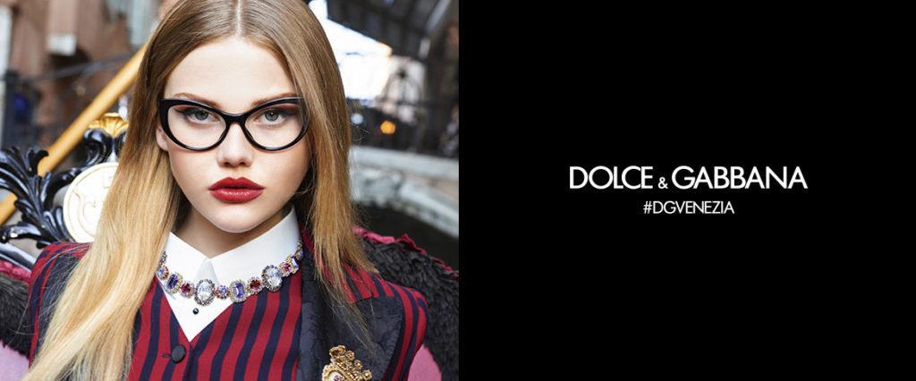 okulary-korekcyjne-dolcegabbana