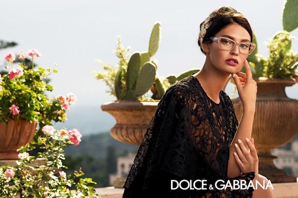okulary-korekcyjne-kocie-dolcegabbana