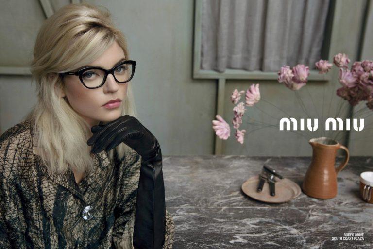 okulary-korekcyjne-miumiu