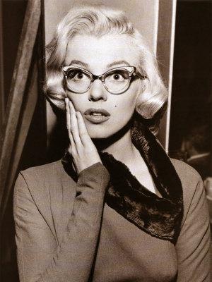 okulary-korekcyjne-retro