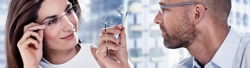 okulary-progresywne-aurum-optics