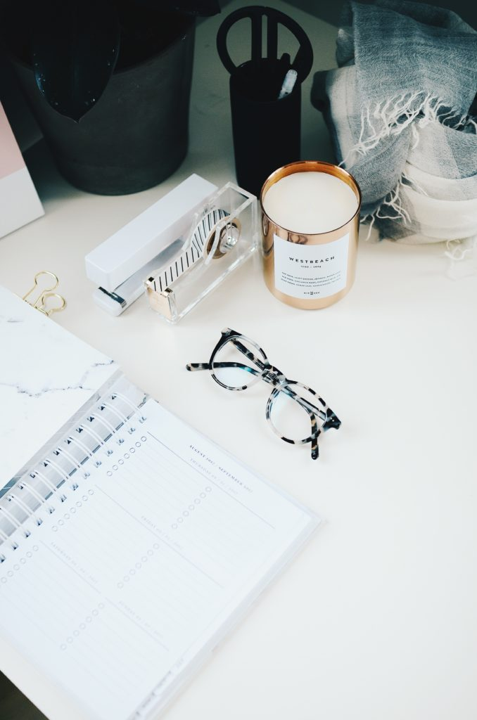 styl-hygge-okulary