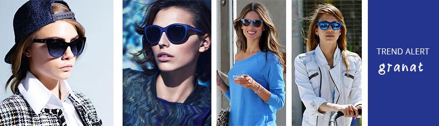 okulary-damskie-granatowe