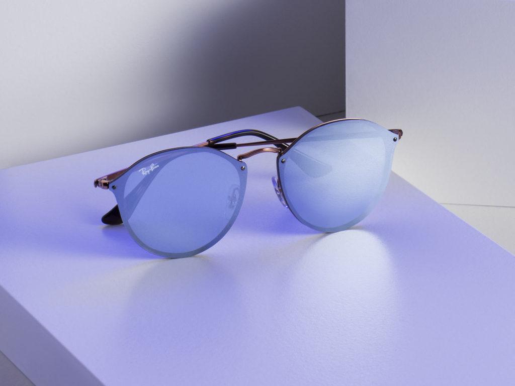 okulary-ray-ban-blaze