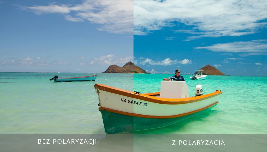 polaryzacja-w-okularach-przeciwslonecznych