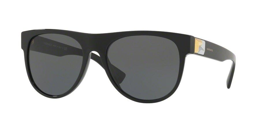 versace-4346-tetris