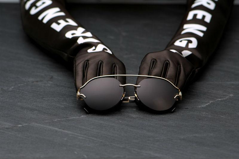 okulary-damskie-versace