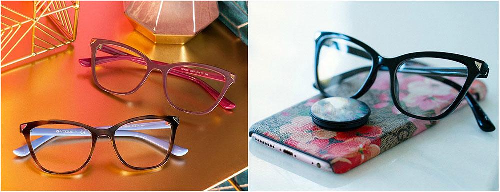 okulary-damskie-vogue