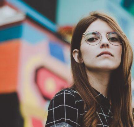 okulary-korekcyjne-damskie