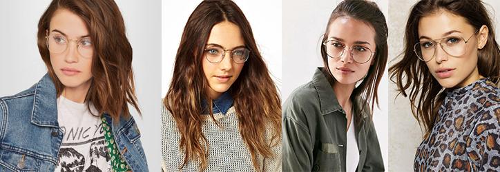 okulary-korekcyjne-dla-kobiet