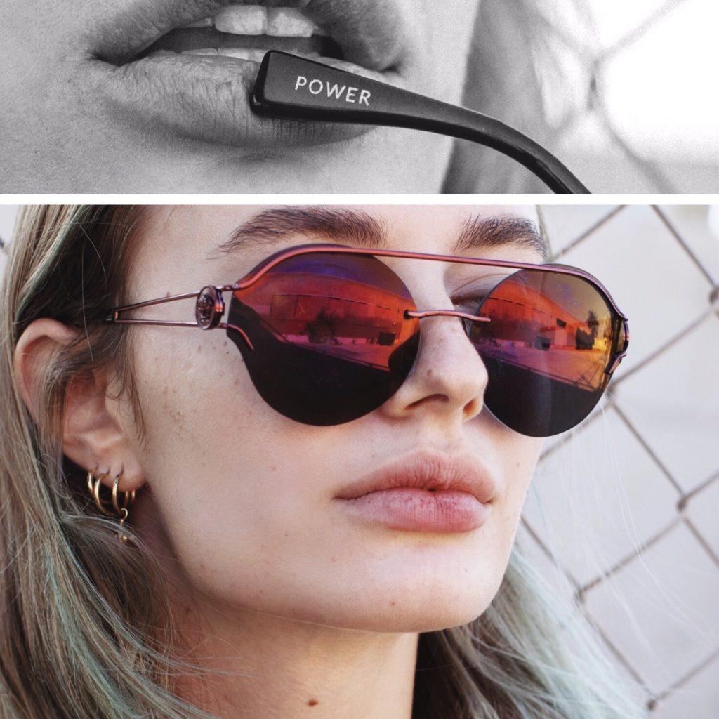 okulary-przeciwsloneczne-versace