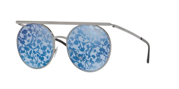 okulary-armani-6069