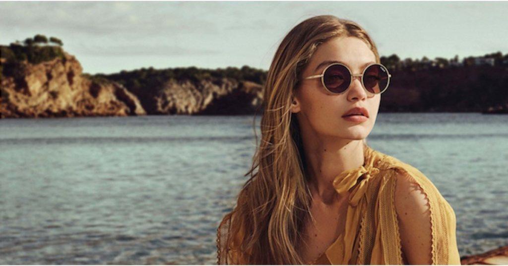 okulary-przeciwsloneczne-damskie-vogue