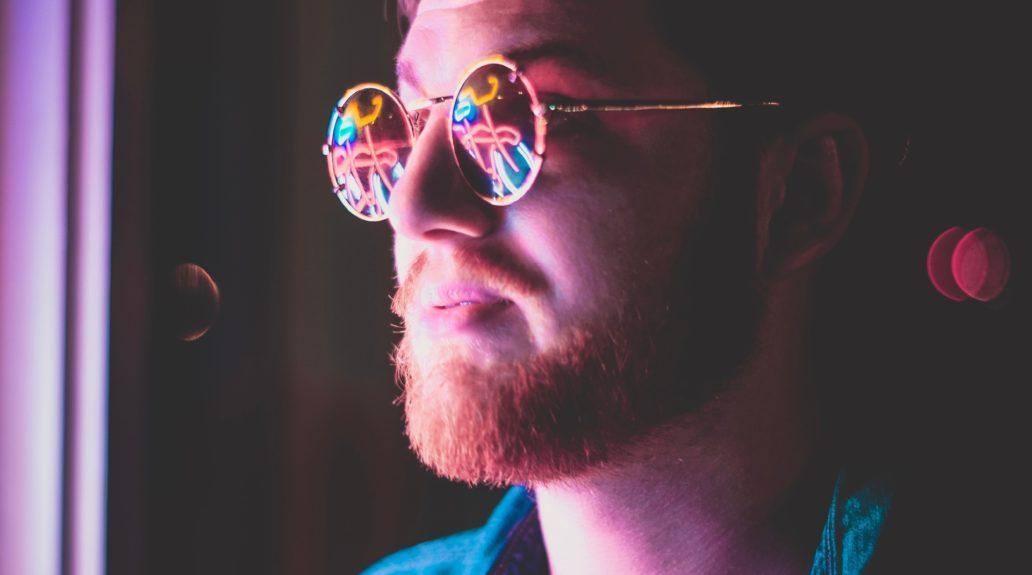 okulary-przeciwsloneczne-meskie