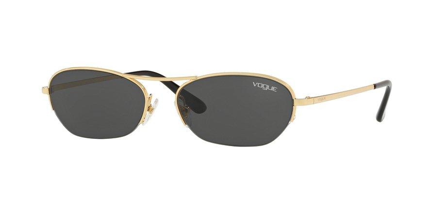 okulary-vogue-4107S