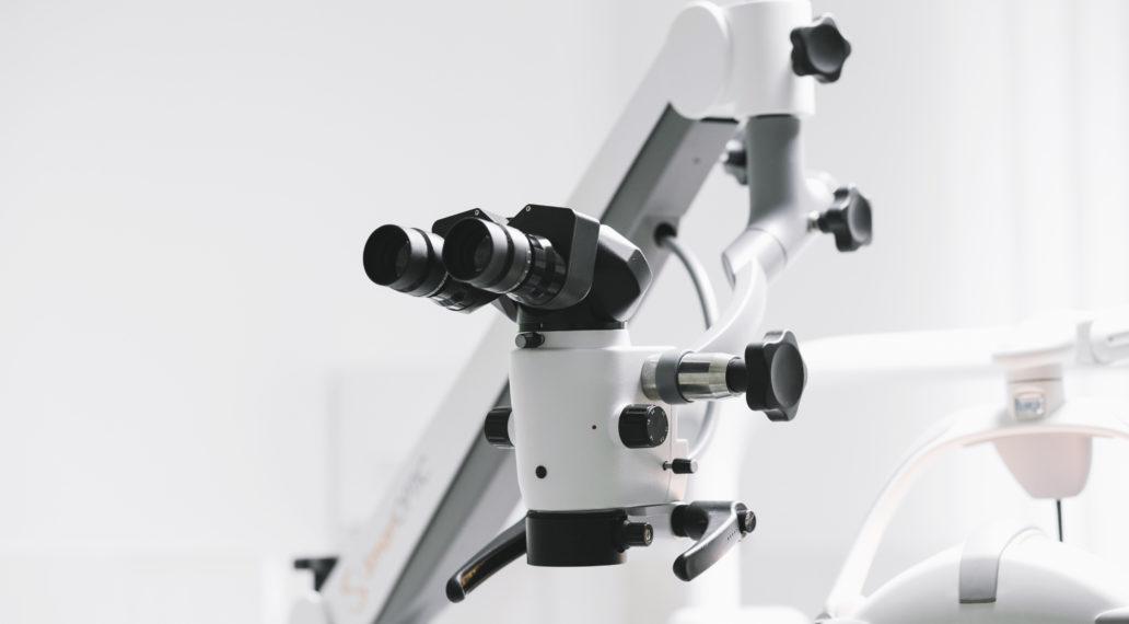 wizyta-w-salonie-optycznym