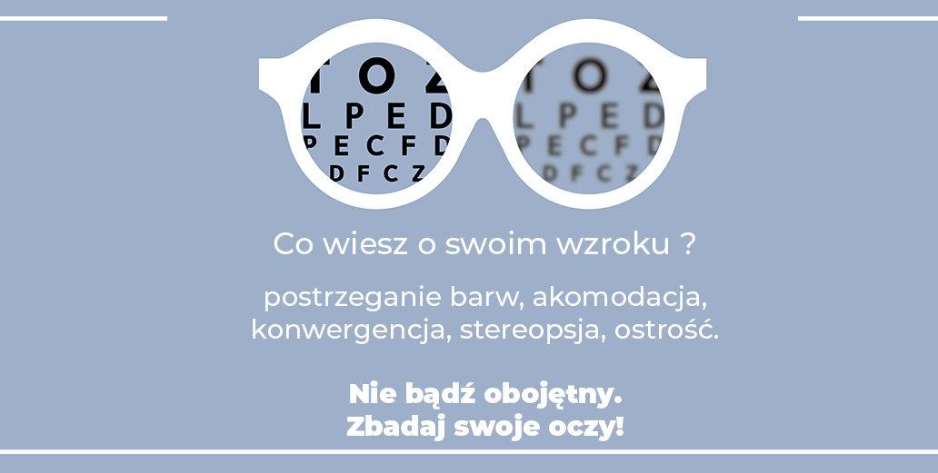 darmowe-badanie-wzroku