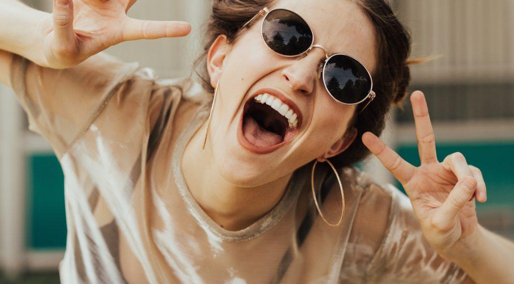 najmodniejsze okulary przeciwłsoneczne