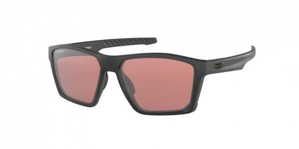 okulary oakley prizm